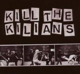 The Kilians 17