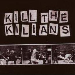 The Kilians 5