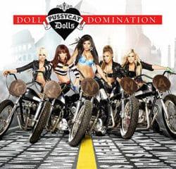Lady GaGa et Junior Caldera en première partie des Pussycat Dolls. 10