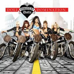 Lady GaGa et Junior Caldera en première partie des Pussycat Dolls. 5