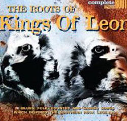 The Roots Of Kings Of Leon 15