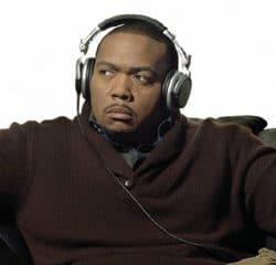 Timbaland de retour avec un nouveau single 19