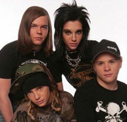 Tokio Hotel revient avec un nouvel album 14