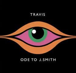 Travis <i>Ode to J.Smith</i> 10
