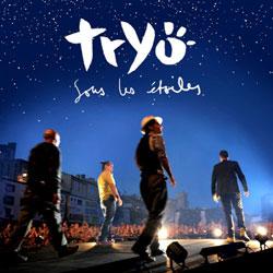 Tryo <i>Sous les étoiles</i> 5