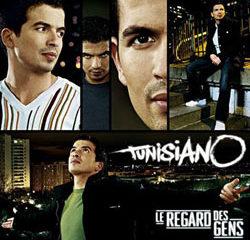 """Tunisiano, le clip """"Je porte plainte"""" 17"""