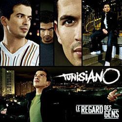 """Tunisiano, le clip """"Je porte plainte"""" 5"""