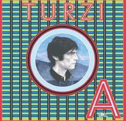 Turzi <i>A</i> 23