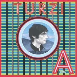 Turzi <i>A</i> 6