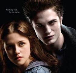 Bande originale du film Twilight 11
