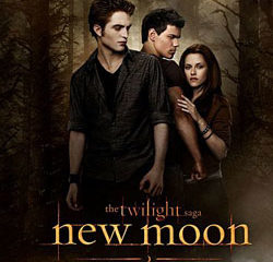 Twilight 2 Tentation 12