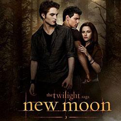 Twilight 2 Tentation 5