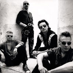 U2 condamné par la justice 5