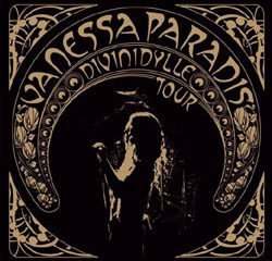 Vanessa Paradis 24