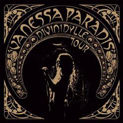 Vanessa Paradis 5