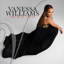 Vanessa Williams revient avec un nouvel album 7