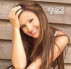 Vitaa revient avec un nouvel album 14