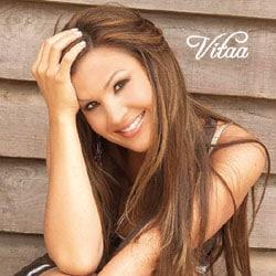 Vitaa revient avec un nouvel album 5