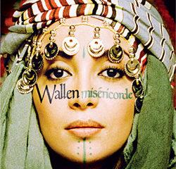 Wallen - Miséricorde 19