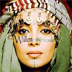 Wallen - Miséricorde 5
