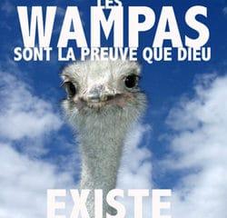 Les Wampas sont la preuve que Dieu existe 19