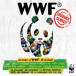 WWF Urgence Climat 5