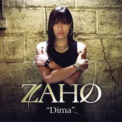 Zaho, la nouvelle princesse du R'n'B francophone 7