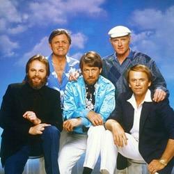 The Beach Boys 7