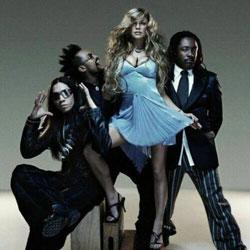 The Black Eyed Peas en flagrant délit de plagiat 5