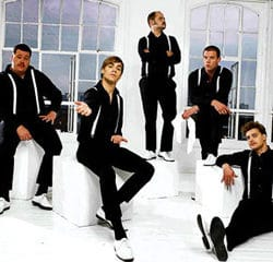 The Hives 12
