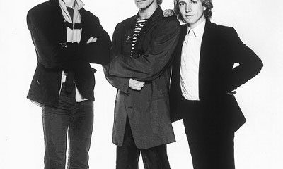 The Police 11