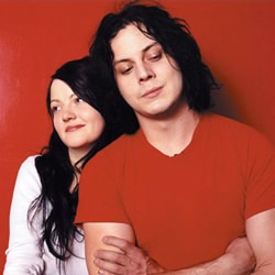 The White Stripes 7