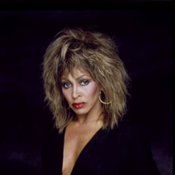 Tina Turner 7