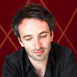 Vincent Delerm 6