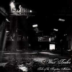 Wax Tailor : « Tales Of The Forgotten Melodies » 5