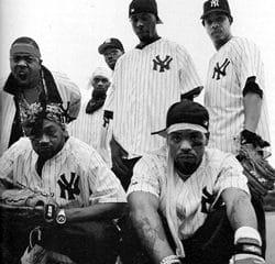 Wu-Tang Clan 10