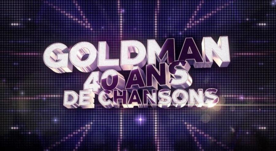 TF1 rend hommage à Jean-Jacques Goldman
