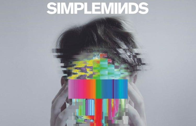 simple minds album walk between worlds