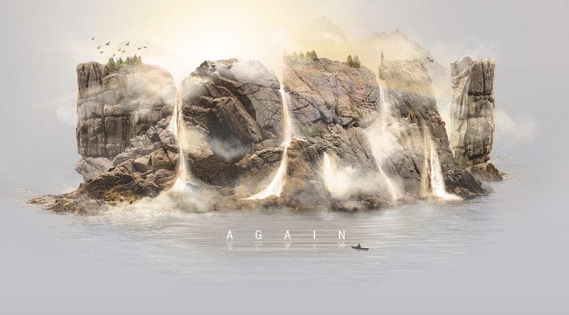 soom t born again