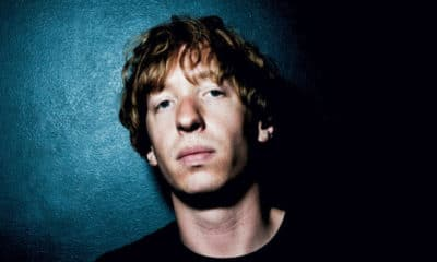 "Daniel Avery dévoile son nouvel album ""Song For Alpha"""