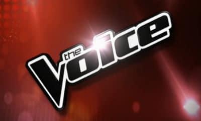 Les talents de The Voice face à une nouvelle épreuve : l'audition Finale