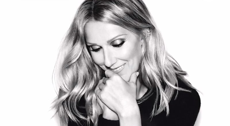 On en sait un peu plus sur les problèmes de santé de Céline Dion