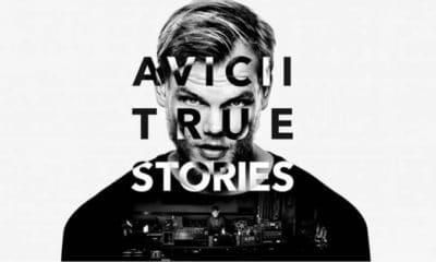 """Découvrez ce que révèle le documentaire """"Avicii : Trues Stories"""""""