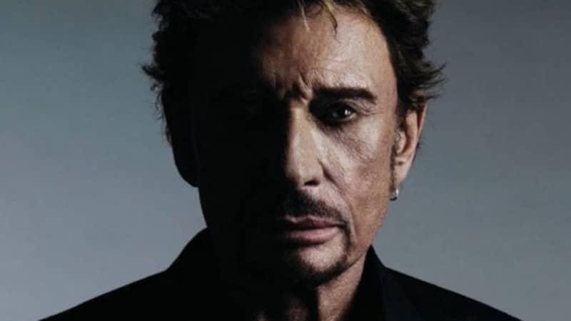 La justice française rend son verdict dans l'affaire de l'héritage de Johnny