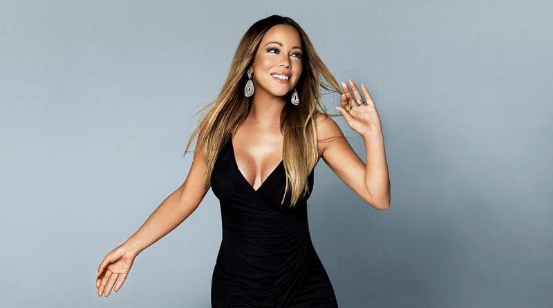 Mariah Carey révèle souffrir de bipolarité depuis 17 ans