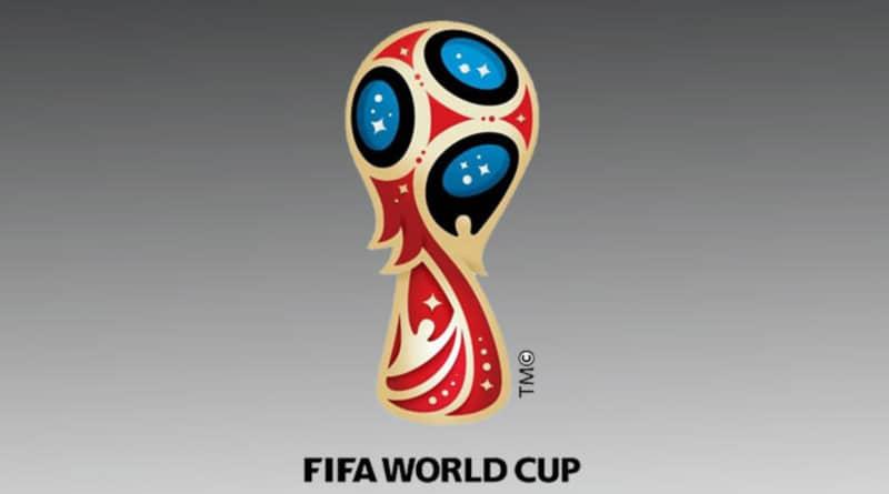 (Re)vivez les meilleurs moments de la Coupe du monde de football 2018