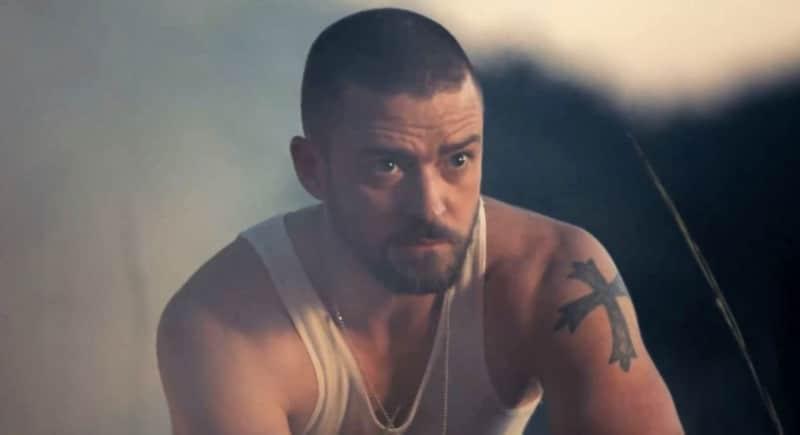 Justin Timberlake révèle avoir eu une relation avec une Spice Girls