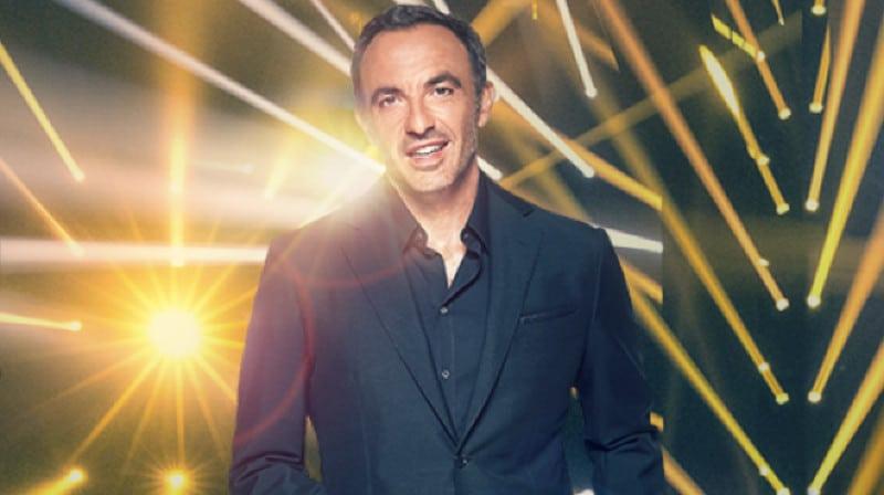 Découvrez quelle sera la chanson de l'année 2018, le 8 juin sur TF1, en direct des Arènes de Nîmes