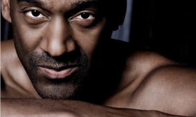 """Marcus Miller de retour le 1er juin avec l'album """"Laid Black"""""""