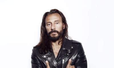 Bob Sinclar se confie sur le suicide du jeune Dj suédois Avicii